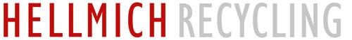 PARKHAUSLAUF HELLMICH RECYCLING GmbH